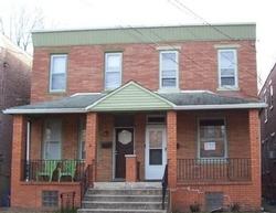 Parker Ave, Oaklyn NJ