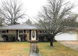 Foreclosure - Horton St - Tupelo, MS