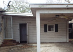 Foreclosure - Peachtree Dr - Natchez, MS