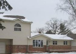 Foreclosure - Mccandlish Rd - Grand Blanc, MI