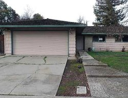 Foreclosure - Marston Way - Modesto, CA