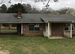 Blanton Mill Rd, Griffin GA