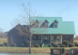 Goldsboro Rebie Rd, Chester GA