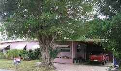 Osborne Cir, Lake Worth FL