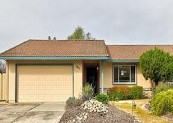 Foreclosure - Trent Dr - Galt, CA