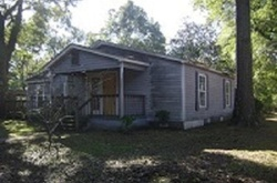 Foreclosure - County Road 503 - Nacogdoches, TX