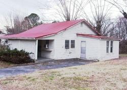 E Barton Ridge Rd, Greeneville TN