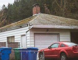 Foreclosure - Se 154th Ave - Portland, OR