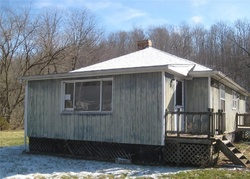 Foreclosure - Stinewood Dr Se - East Sparta, OH