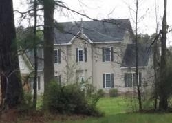 Loafers Oak Rd, Dendron VA