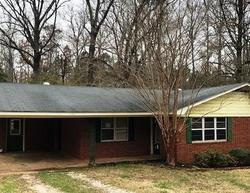 Foreclosure - Hadaway Bottom Rd - Smithville, MS