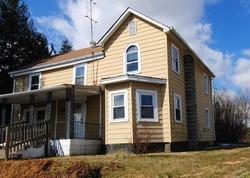 Foreclosure - N Church St - Berryville, VA