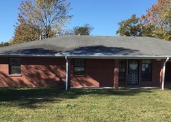 Main Ext, Greenville MS