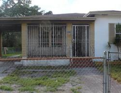 Foreclosure - Nw 5th Ave - Miami, FL