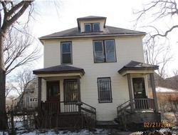 Foreclosure - Weitzel Ct - Detroit, MI