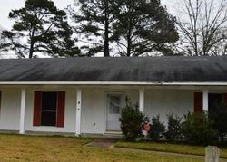 Foreclosure - Forest Ridge Dr - Brandon, MS