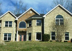 Foreclosure - Kinley Ln - Stockbridge, GA