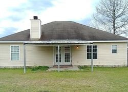 Foreclosure - Maple Trce - Rincon, GA