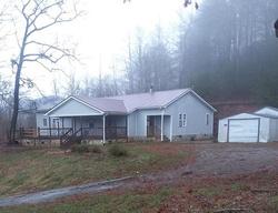 Lyle Mill Rd, Franklin NC