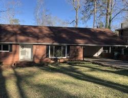 Foreclosure - Clairmont Dr - Warner Robins, GA
