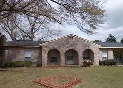 Foreclosure - Covington Pl - Augusta, GA
