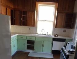 Foreclosure - Fairfax St - Berkeley Springs, WV