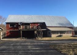 Foreclosure - Meadow Bluff Ln - Kearneysville, WV