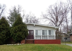 Foreclosure - Three Oaks Rd - Pikesville, MD