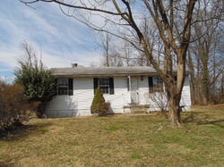 Foreclosure - Walnut Rd - Halethorpe, MD