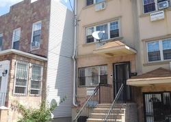 Foreclosure - E 40th St - Brooklyn, NY