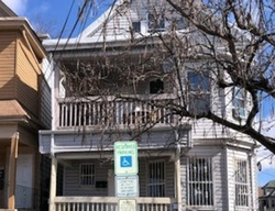 Foreclosure - 18th Ave - Paterson, NJ