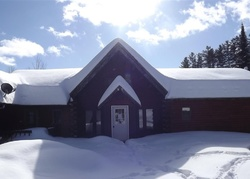 Foreclosure - Sand Hill Rd - Wolcott, VT