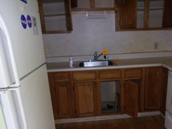 Foreclosure - E Kendall St Apt 1g - Worcester, MA
