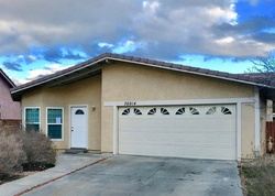 Foreclosure - Hampton Ct - Palmdale, CA