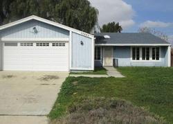 Malibar Ave, Hemet CA