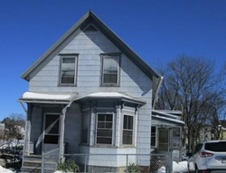Foreclosure - Oliver St - Worcester, MA