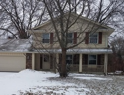 Foreclosure - Tiffany Dr - Racine, WI