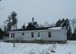 Foreclosure - Laura Dr - Hayward, WI