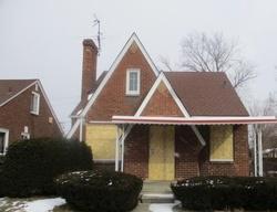 Oakfield St, Detroit MI