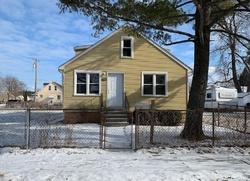 Foreclosure - White St - Ecorse, MI