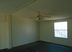 Pine Top Ln, Critz VA