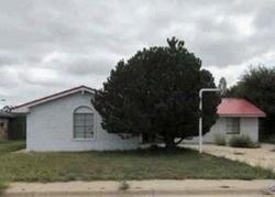 Archer St, Spearman TX