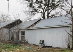 Farm Road 275 N, Cumby TX