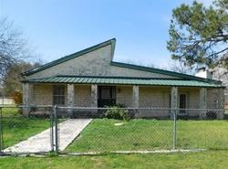 3rd St, Lometa TX