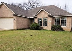 Foreclosure - Detonte St - Dallas, TX