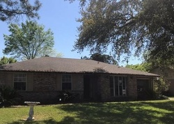 Foreclosure - Stroud Dr - Houston, TX