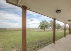 County Road 204, Falls City TX