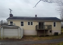 Foreclosure - W Main St - Mountain City, TN