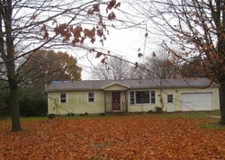 Foreclosure - Graber St Sw - Massillon, OH
