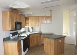Foreclosure - W Alameda St - Santa Fe, NM